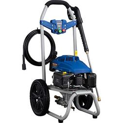 Westinghouse WPX2600 Gas Powered Pressure Washer 2600 PSI 2.