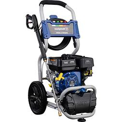 Westinghouse WPX3100 Gas Powered Pressure Washer with Soap I