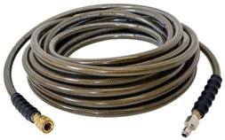 Simpson 41032 3/8 in. x 150 ft. 4,500 PSI Extension/Replacem